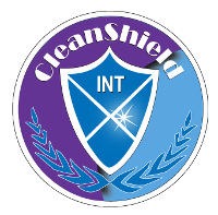 CLEANSHIELD