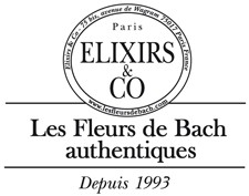 ELIXIRS & CO PARIS