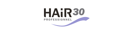 HAIR 30 PROFESSIONNEL