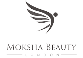 MOKSHA BEAUTY LONDON