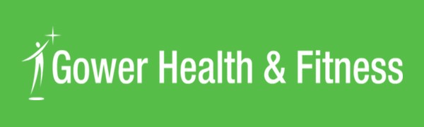 GOWER HEALTH & FITNESS