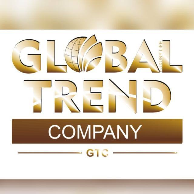 GLOBAL TREND COMPAGNY