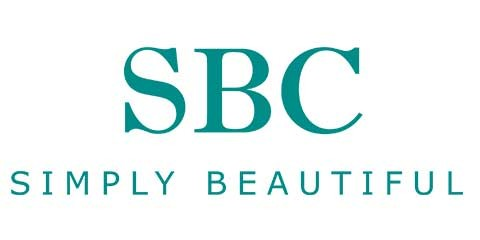 SBC SIMPLY BEAUTIFUL COLLECTION