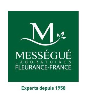 MESSEGUE LABORATOIRE