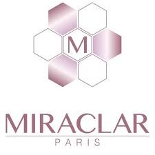 MIRACLAR PARIS