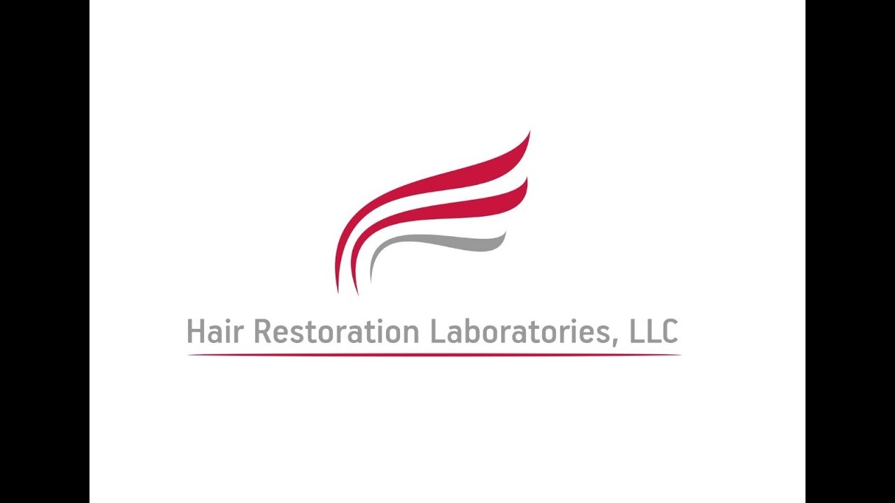 HAIR RESTORATION LABORATORIES LLC
