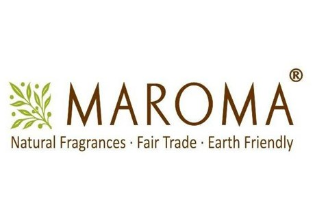 MAROMA Indian Herbals