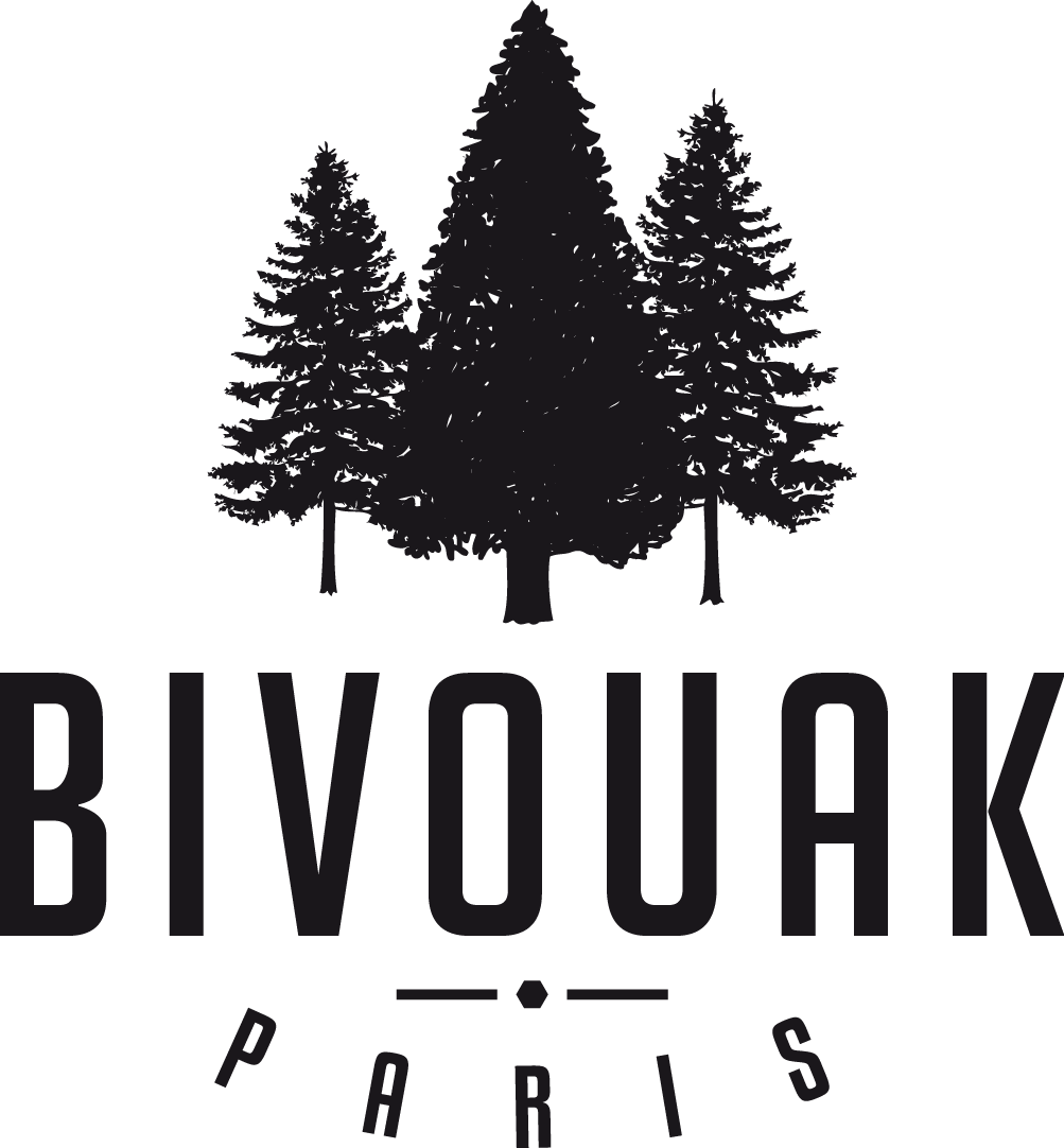 BIVOUAK PARIS