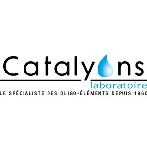 CATALYONS