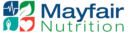 MAYFAIR NUTRITION